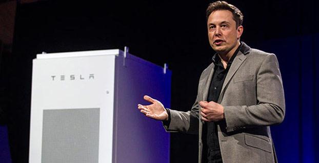 Tesla'ya soruşturma başlatıldı