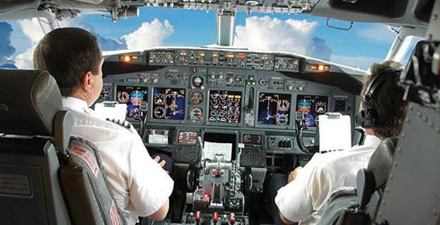 THY pilotlarına zam yolda