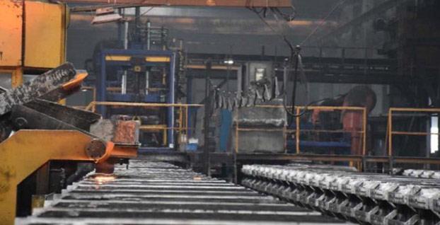 Trump'a rağmen ABD'ye demir çelik ihracatını artırdılar