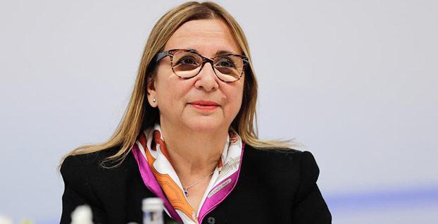 """""""Türkiye gelişmiş ülkelerden pozitif yönde ayrışmıştır"""""""