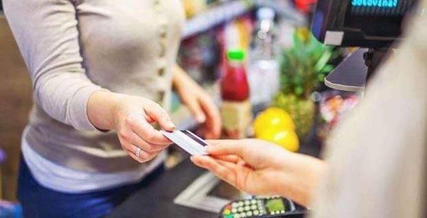 Yemek kartı şirketleri Rekabet Kurulu'nda sözlü savunma yapacak