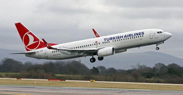 3. Havalimanı'nda THY'nin ilk uçuş fiyatları belli oldu