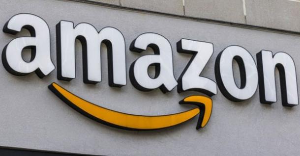 Amazon'dan İstanbul'da çalışacak mühendis ilanı