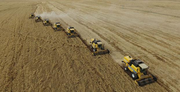 Çiftçilere müjde... Yüzde 100 artıyor