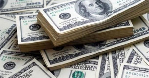 Dolar/TL'de son durum (08 Ekim 2018)