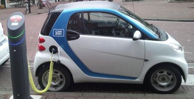 Dünyada ve Türkiye'de elektrikli araç piyasasında son durum