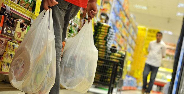 Enflasyondaki yükseliş ne anlama geliyor?