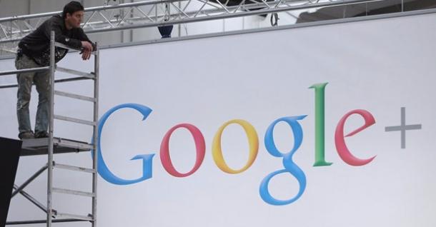 Google Plus kapatılıyor! (Google+ neden kapandı?)