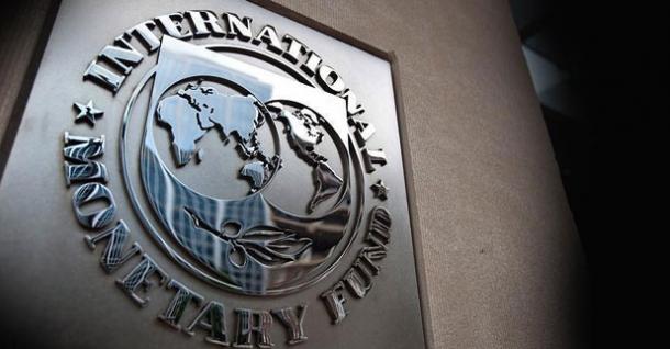 IMF küresel büyüme beklentilerini aşağı çekti