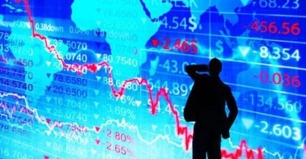 Küresel piyasalar haftaya ekside başladı