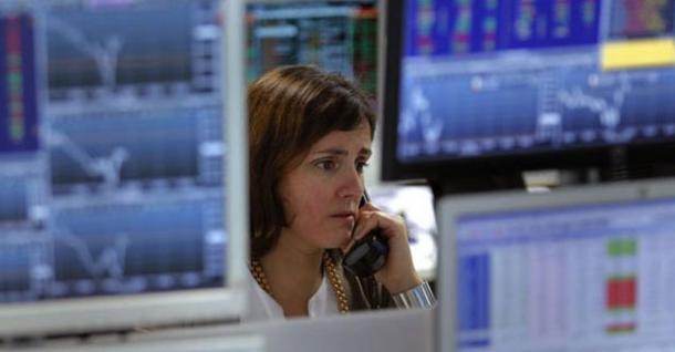 Küresel piyasalarda ABD kaynaklı negatif seyir