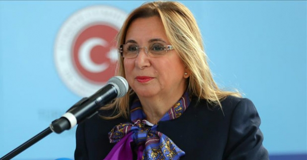 'Macar firmaları Türkiye'deki yatırımlarını artıracaktır'