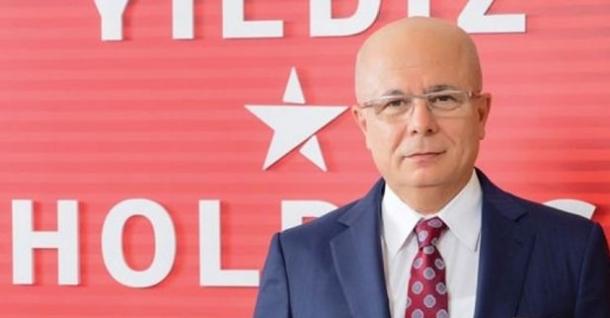 Mehmet Tütüncü kimdir?