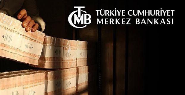 Merkez Bankası'ndan dövize karşı swap hamlesi