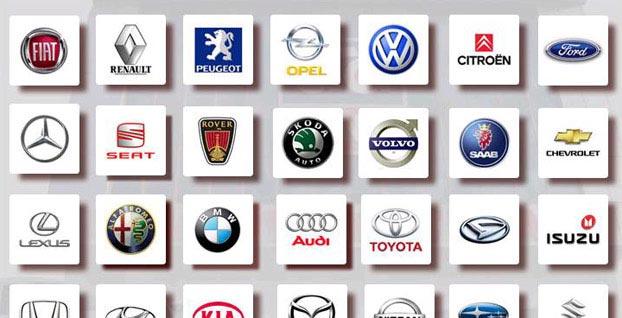 Otomotivdeki büyük rekabet satış sıralamasını değiştirdi | LİSTE