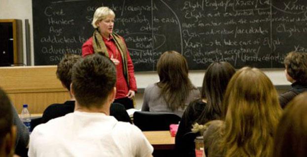 Pedagojik formasyon nedir?