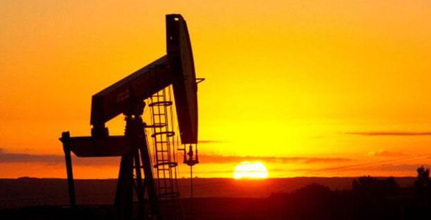 Petrol fiyatları 10 yılın en uzun çeyreklik yükseliş serisinde