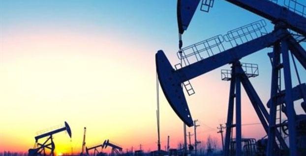 Petrol fiyatlarında kayıplar sürüyor (30 Ekim 2018)