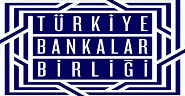 Türkiye Bankalar Birliği'nden tavsiye kararı