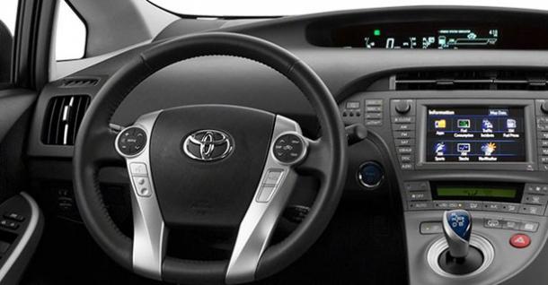 Toyota, 2 milyondan fazla aracını geri çağırdı