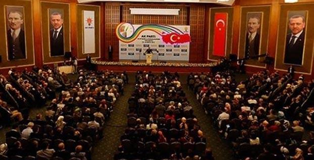 Türkiye ve dünya gündeminde bugün (06 Ekim 2018)