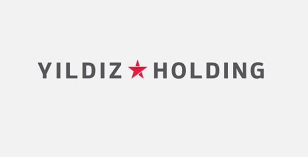 Yıldız Holding, devletin enflasyonla mücadelesinde öncü olarak katıldı