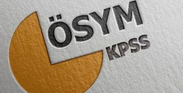 2018-KPSS Ortaöğretim sonuçları açıklandı | TIKLA ÖĞREN
