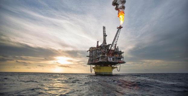 4 ülkeden Doğu Akdeniz'de doğal gaz boru hattı iş birliği
