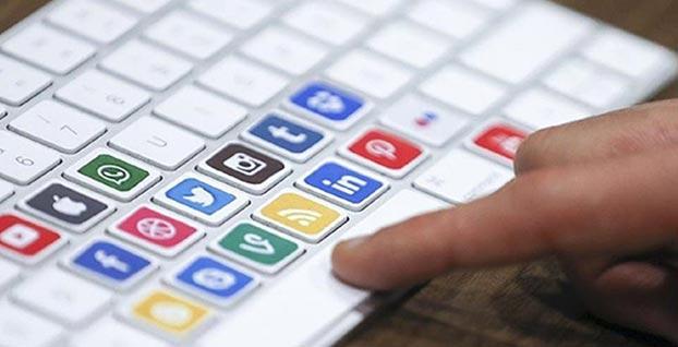 AB ülkeleri arasında 'dijital vergi' anlaşmazlığı