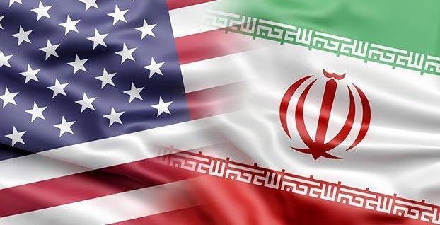 ABD'nin İran'a yönelik yeni ambargo listesi yayımlandı