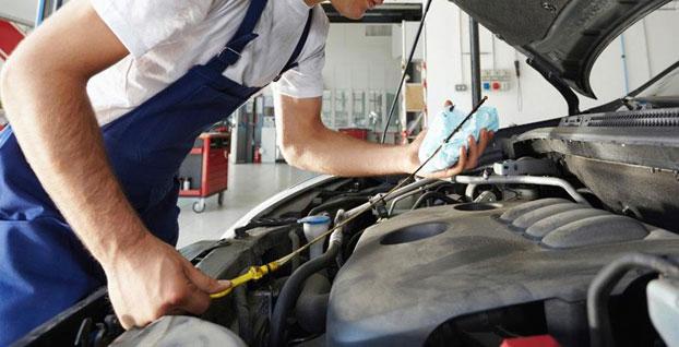 Araç bakım fiyatları cep yakıyor...  Araç bakım ücretleri ne durumda?