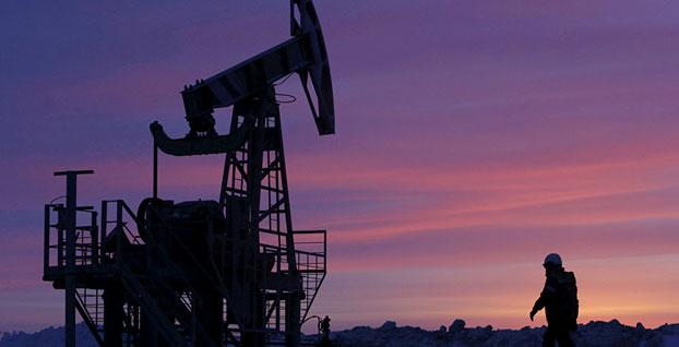 Arz bolluğu yaşanan petrol fiyatlarında durum