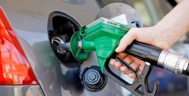 Pompaya yansıyacak... Benzin ve motorine zam!