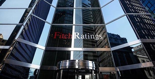 Fitch'ten yükselen piyasa ekonomileri için karamsar rapor
