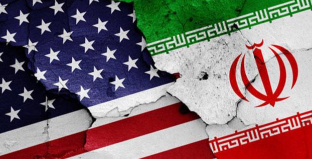 İran'a yönelik kaldırılan yaptırımlar geri geliyor... Türkiye muaf