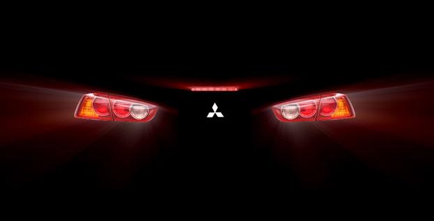 Mitsubishi, başındaki ismi kovdu