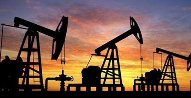 Petrol fiyatları rekor düşüş serisine yöneldi