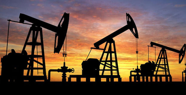 Petrol fiyatlarında 8 ayın en büyük haftalık kaybı