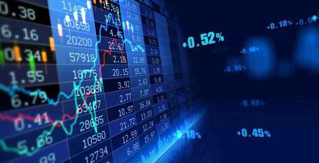 Piyasalar enflasyon verisini bekliyor