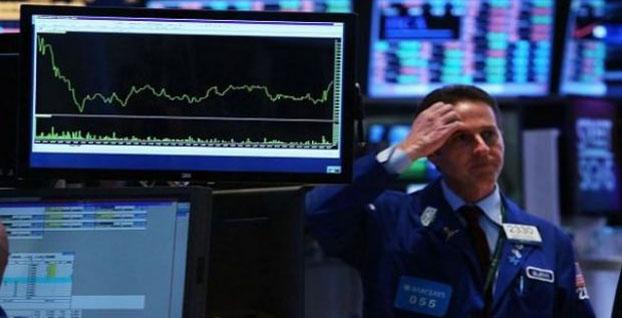 Piyasalar FED'in kararını bekliyor
