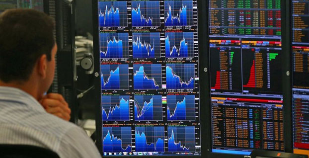 Piyasalarda gözler ABD'nin istihdam raporunda