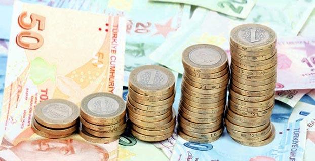 Kurumlar Vergisi rekortmeni bankalara 15 milyar lira vergi