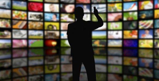 Televizyon reklam gelirleri ilk kez geriledi, dijital reklam satışları arttı