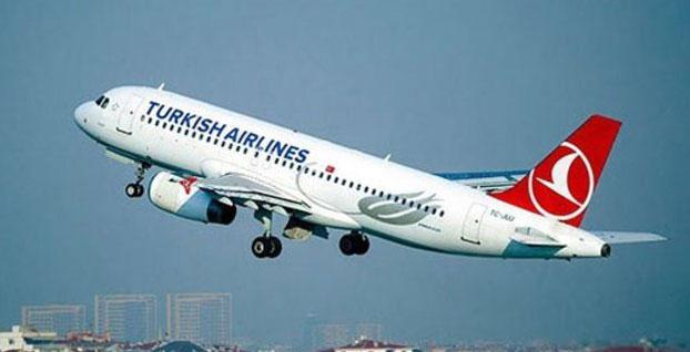 THY'den İstanbul Havalimanı ile ortaklık iddiasına cevap