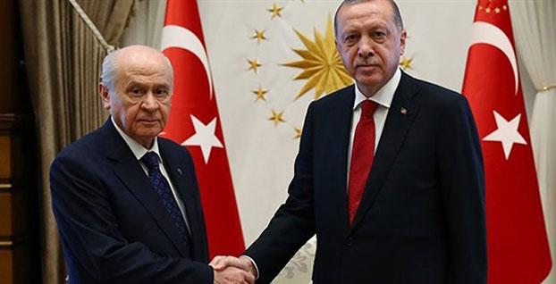 Türkiye ve dünya gündeminde bugün neler var? / 21 Kasım 2018