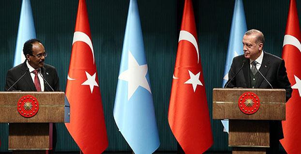 Türkiye ve dünya gündeminde bugün neler var? / 23 Kasım 2018