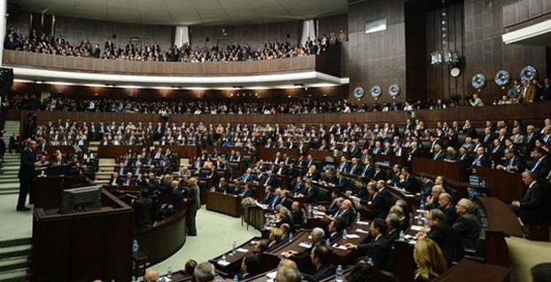 Türkiye ve dünya gündeminde bugün neler var? / 27 Kasım 2018