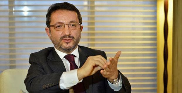 Ünlü iş adamı Abdullah Tivnikli hayatını kaybetti