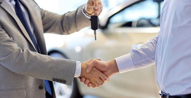Vergi indirimleri ile iki günde 1 aylık otomobil satıldı