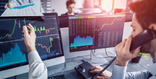 Yurt içi ve küresel piyasalarda takip edilecek veriler